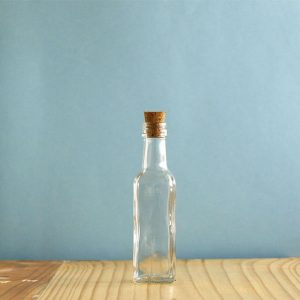 Oil-Bottle-Set-of-3---100-ml-Jugmug-Thela-Online