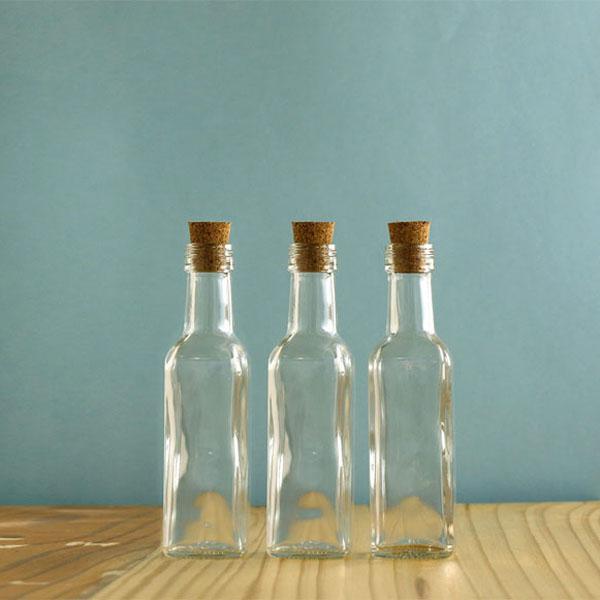 Oil-Bottle-Set-of-3---100-ml-Jugmug-Thela-Online-Buy
