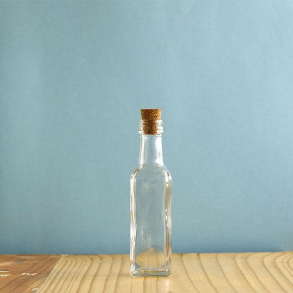 Oil-Bottle-Set-of-3---100-ml-Jugmug-Thela-Online