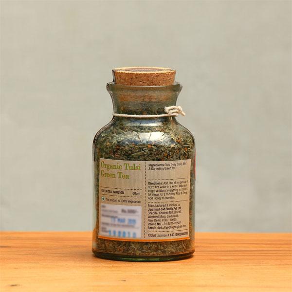 Organic-Tulsi-Tea-Health-Benefits-Immunity