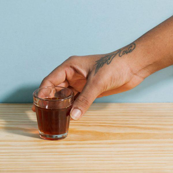 Small-Tea-Glass-5