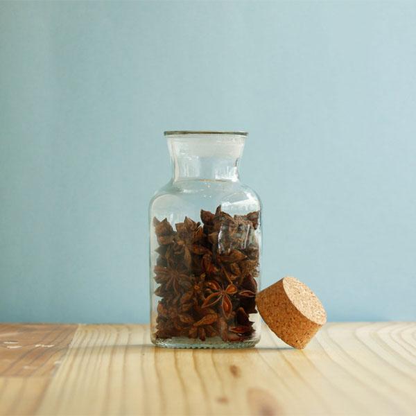 Vintage-Cork-jar-Jugmug-Thela-Online-Buy-Now