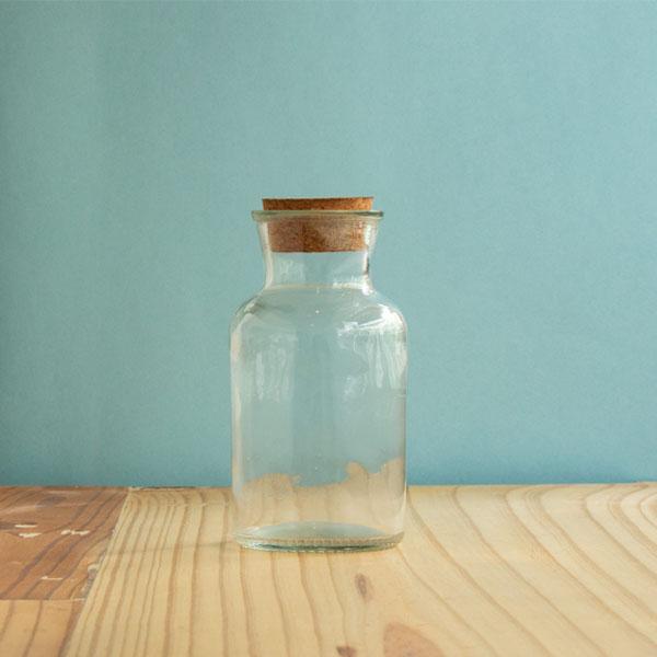 jugmug-Thela-vintage-Cork-Jar-Online-Sale