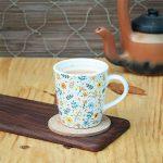 Dalhousie-Florale--Handmade-Mugs-Jugmug-Thela