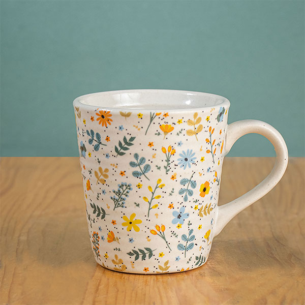 Dalhousie-Florale--Set-of-2-Handmade-Mugs-Buy-Online