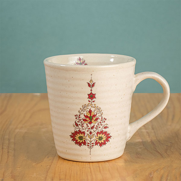 Dalhousie-Royale-Set-of-2-Handmade-Mugs-Print-Mugs