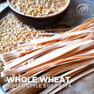 Fettuccine-Egg-Pasta-Wuhole-Wheat-Romano-Jugmug-Thela