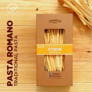 Traditional-Fettuccine-Egg-Pasta-Buy-Online
