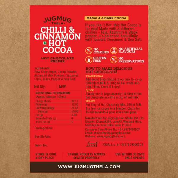 Chilli-cinnamon-hot-cocoa-hot-chocolate-premix-buy-online