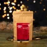 chilli-cinnamon-hot-cocoa-hot-chocolate-premix-by jugmug thela